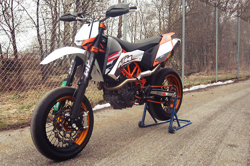 List of Synonyms and Antonyms of the Word: 2014 690 enduro r