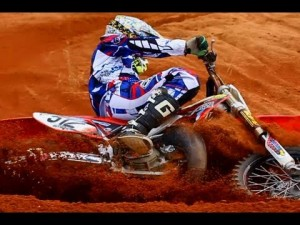 10 Minutes Of 2 Strokes 3.0 (MXPTV)
