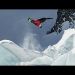 "Full Part: Frederik Kalbermatten in Standard's ""2112″"