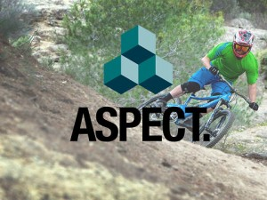 Mark Scott – Enduro