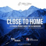 """Vital Films – """"Close To Home"""""""
