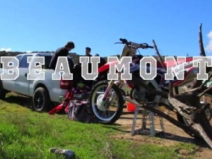 The Hills of Beaumont (Part 1) from Buttery Films