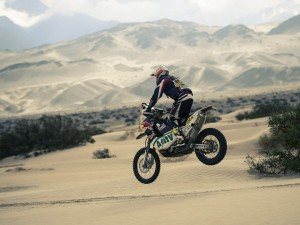 Caselli takes 2nd win on stage 11
