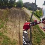 #First – WideRide – moto movie