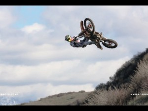 Winter Special ft Webb / Twitch / Forkner / Laninovich – vurbmoto