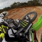 GoPro: James Stewart and Ryan Villopoto Present – Supercross New Year 2013