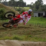 SHIFT reunite with the Carlton Dry Honda Racing Team. Featuring Ben Townley