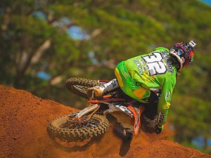 Dream Ride 2: Hawaii Ft. Malcolm Stewart, Josh Cachia and Chase Bell