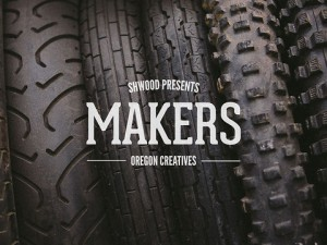 MAKERS Part 3: Holiday Customs