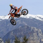 Great start to the season for Red Bull KTM MX riders