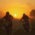 Enduro Chronicles : Roof of Africa – Episode 8
