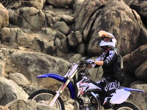 King of the Motos 2013 – dirtridermagazine