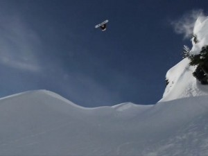 LSP DAYS IN WHISTLER Episode4