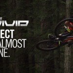2014 Vivid R2C Shock – First Look