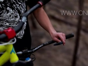 onlyMTB – Paul Genovese & Tom van Steenbergen