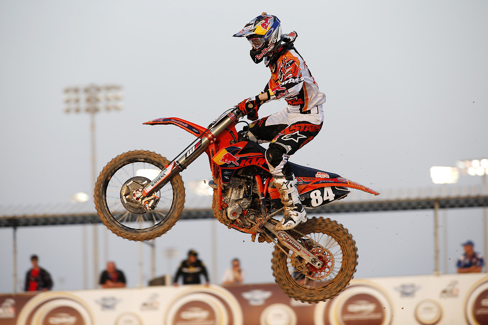 72561_Herlings_MXGP_2013_R01_RX_0111