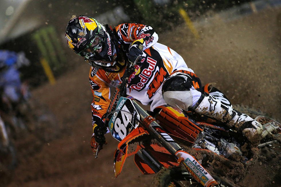 72565_Herlings_MXGP_2013_R01_RX_1404