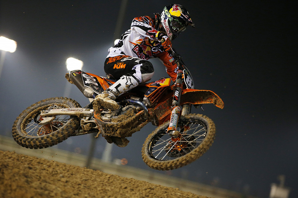 72566_Herlings_MXGP_2013_R01_RX_1444
