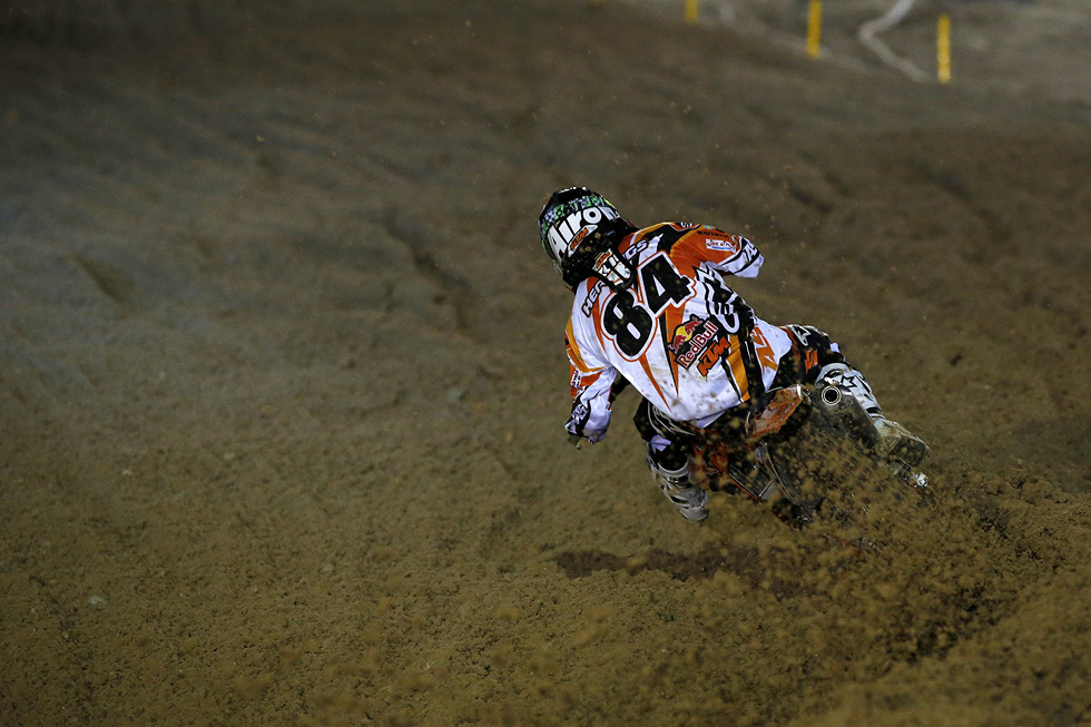 72567_Herlings_MXGP_2013_R01_RX_1451