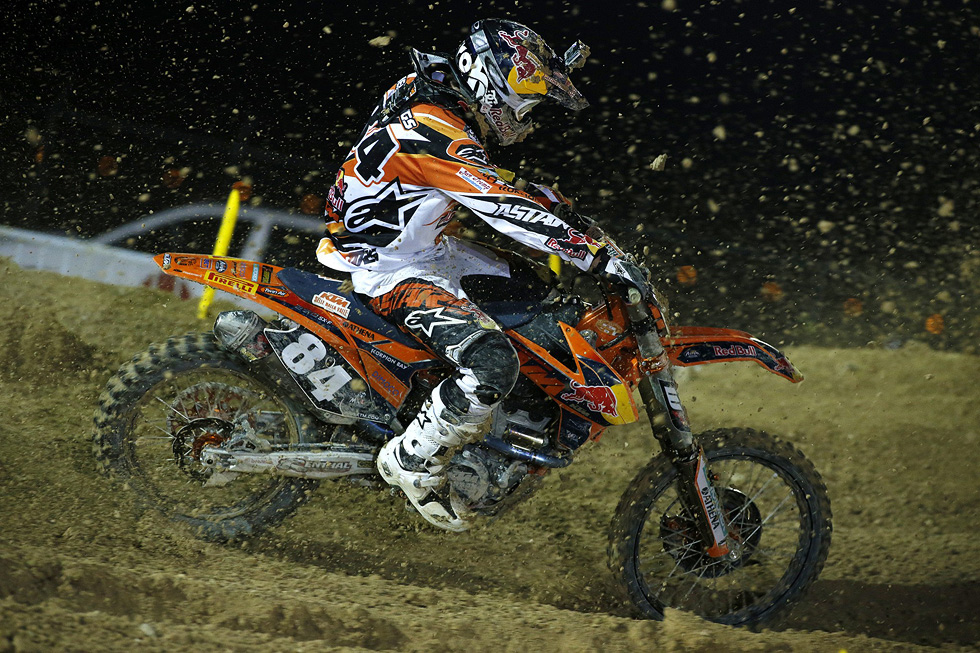 72571_Herlings_MXGP_2013_R01_RX_2449