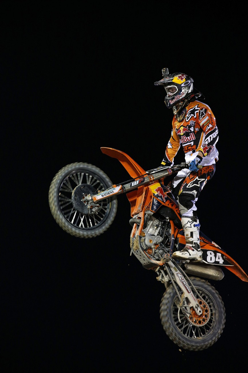 72639_Herlings_MXGP_2013_R01_RX_8120
