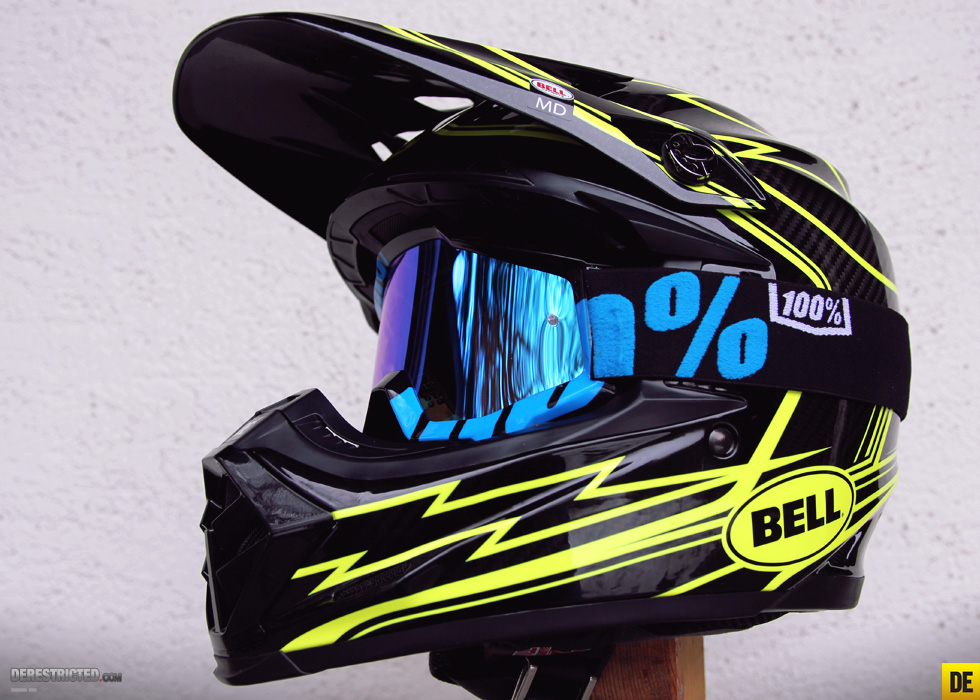 bell_moto_9_carbon_11