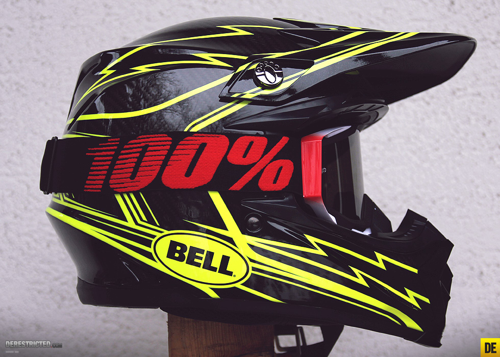 bell_moto_9_carbon_15