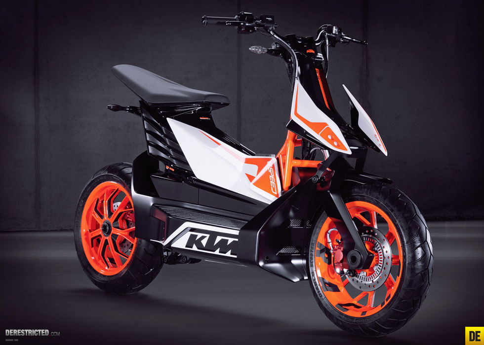 ktm_espeed_electric_scooter_01