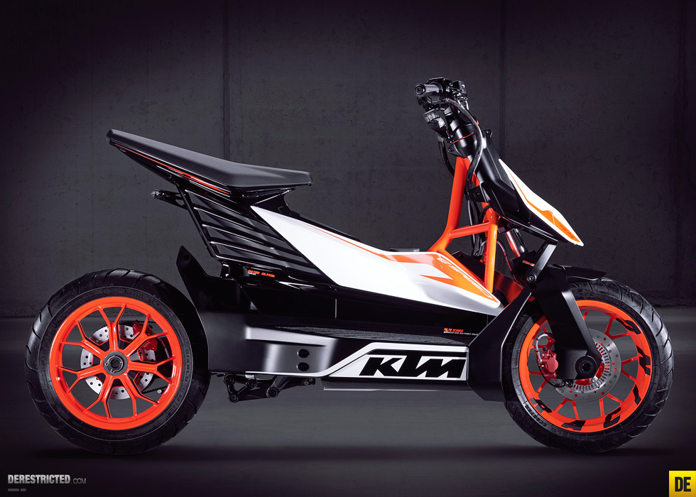 ktm_espeed_electric_scooter_02