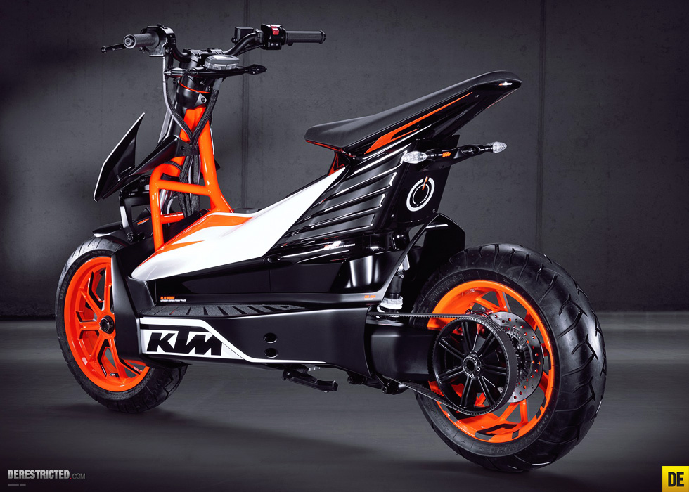 ktm_espeed_electric_scooter_03