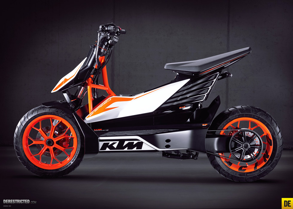 ktm_espeed_electric_scooter_05