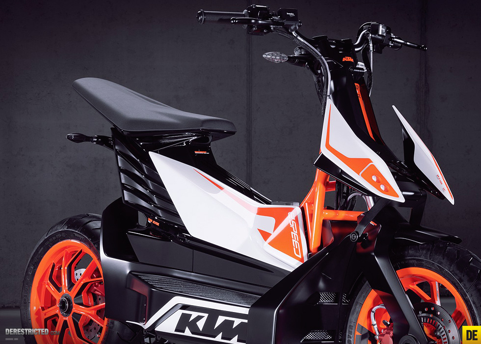 ktm_espeed_electric_scooter_06