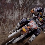 THE BULLIT ft Jeffrey Herlings Original – vurbmoto