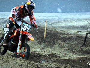 MX13 – Jeffrey Herlings Promo