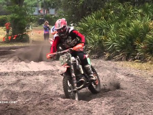 2013 GNCC River Ranch RD-1 ft. Osborne / DeLong / Mullins – vurboffroad