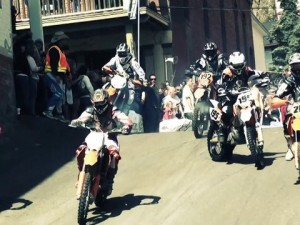 Virginia City Grand Prix 2012