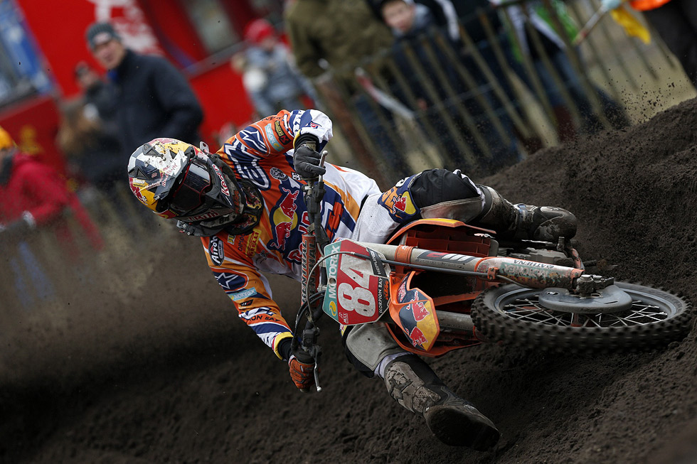 73683_Herlings_MXGP_2013_R03_RX_1743