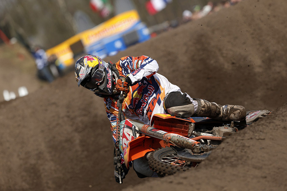 73687_Herlings_MXGP_2013_R03_RX_4559