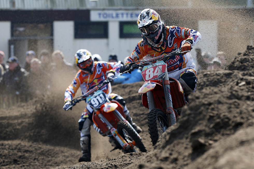 73689_Herlings_MXGP_2013_R03_RX_4696