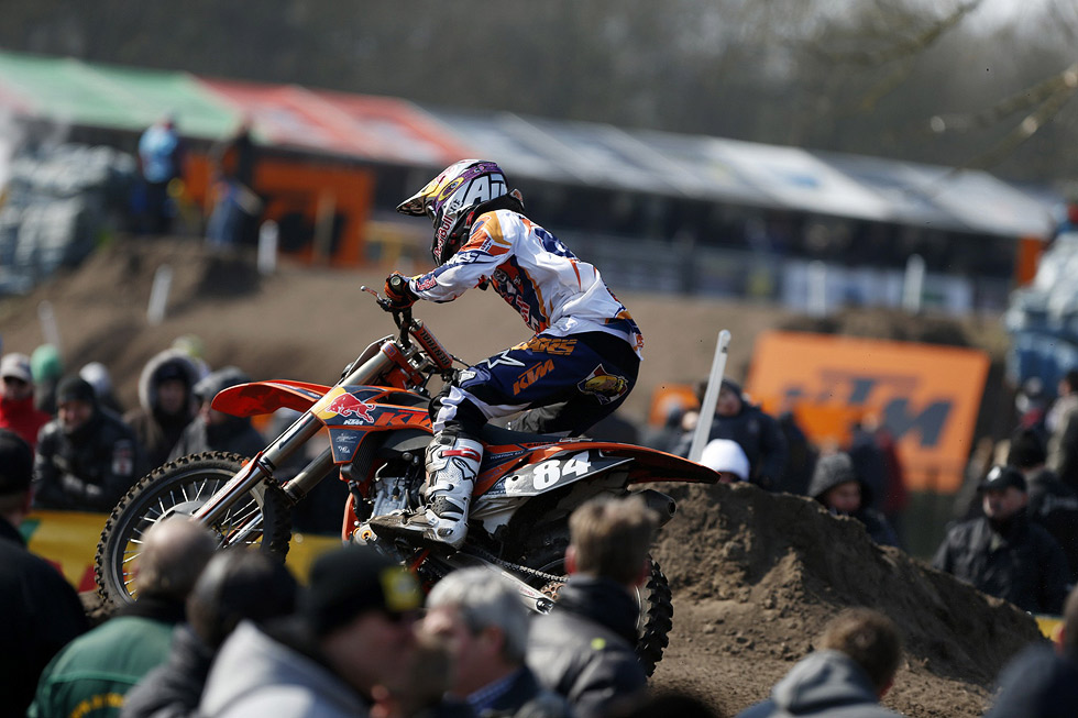 73691_Herlings_MXGP_2013_R03_RX_4985