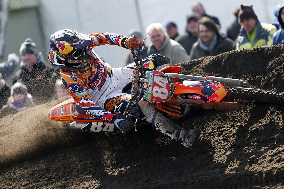 73692_Herlings_MXGP_2013_R03_RX_5057