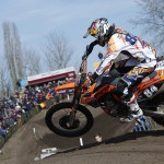 2013 MXGP – Valkenswaard – NEWS and HIGHLIGHTS