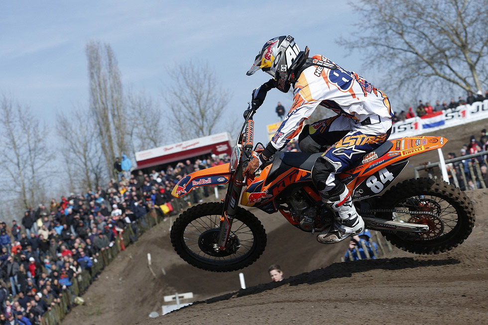 73694_Herlings_MXGP_2013_R03_RX_7132
