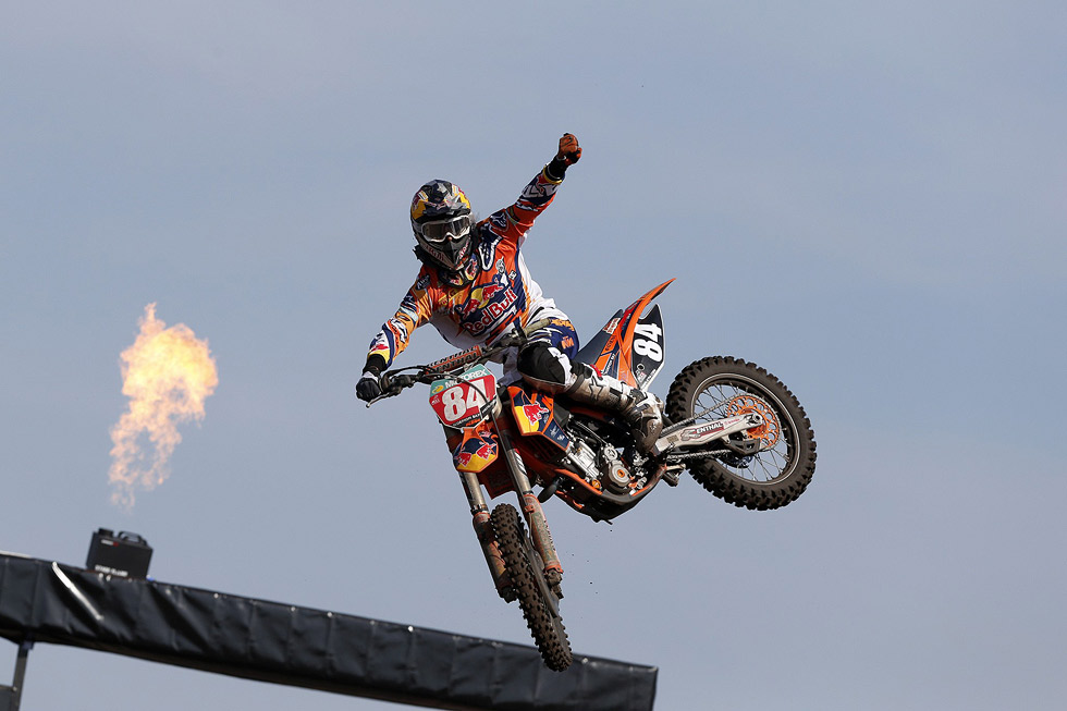 73697_Herlings_MXGP_2013_R03_RX_7375