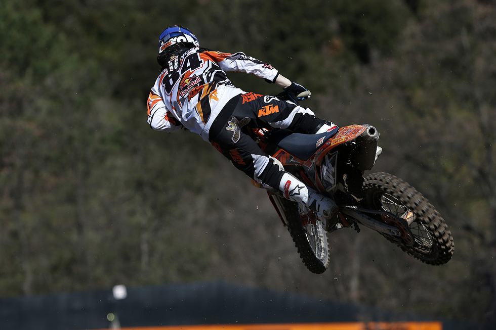 74099_Herlings_MXGP_2013_R04_RX_0244