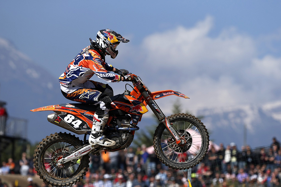 74103_Herlings_MXGP_2013_R04_RX_1871