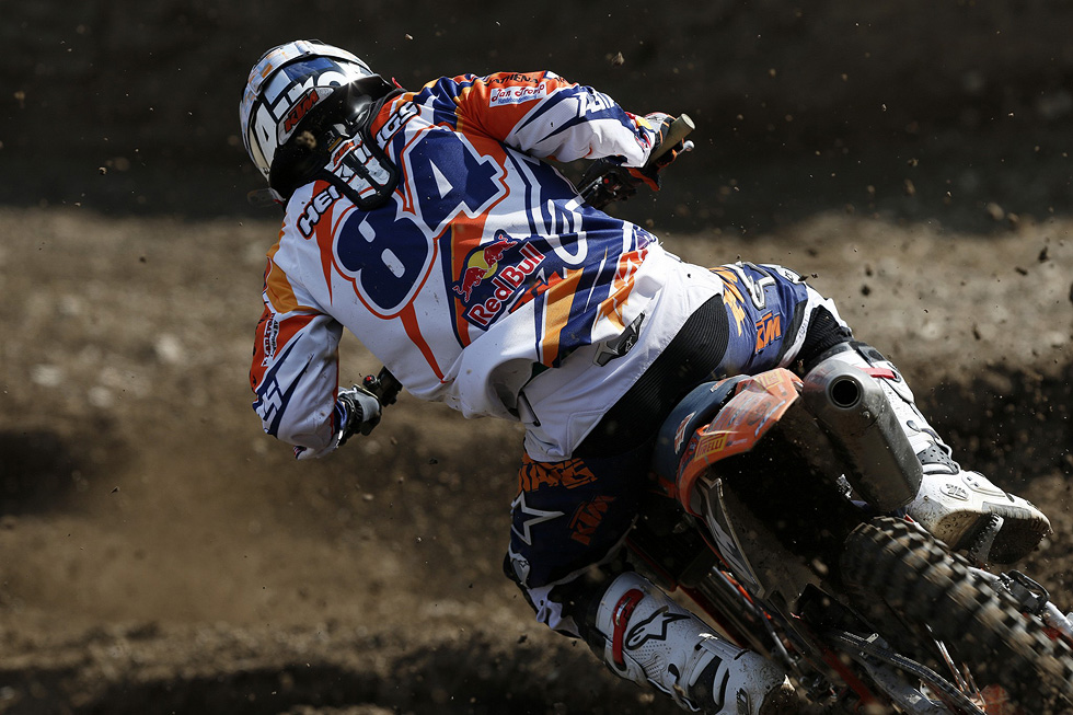 74104_Herlings_MXGP_2013_R04_RX_1969