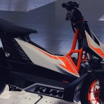 KTM E-Speed – Derestricted photos