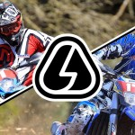 Amped at the British Sprint Enduro Championship – Round 1 & 2