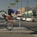 Danny MacAskill's Imaginate Series – Trailer